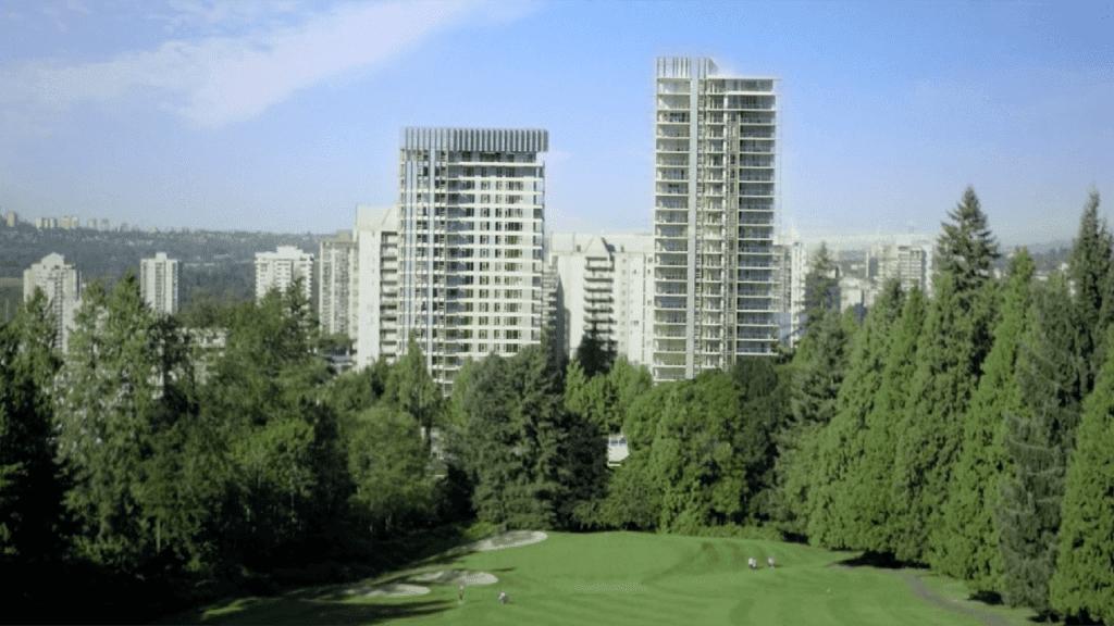Anthem Properties - Wynwood Green Banner